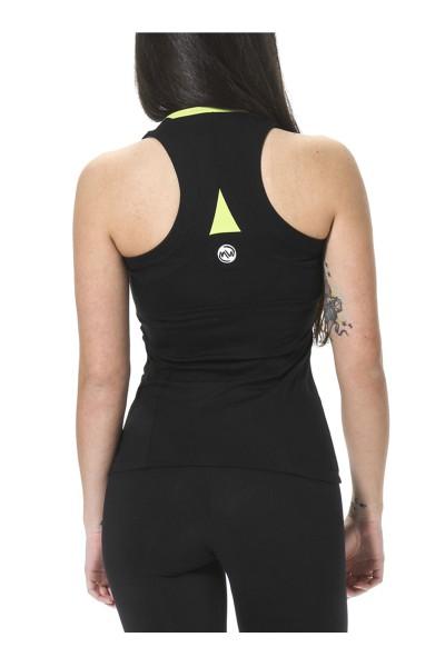acc8121400359 Ropa deportiva de mujer - EMWEY SPORT WEAR