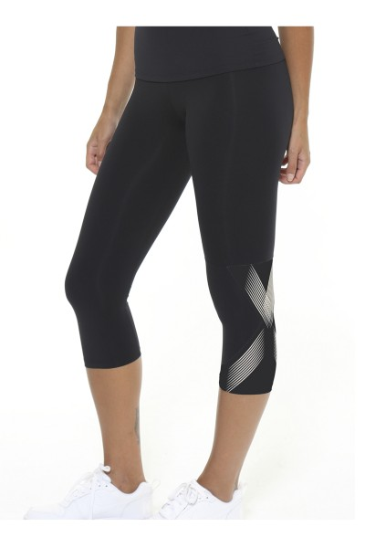 PANTALON LEGGING